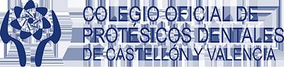Colegio Oficial de Protésicos Dentales de Castellón y Valencia